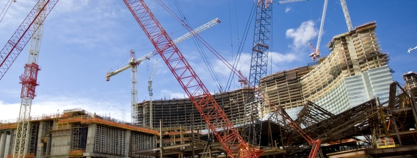 WHY REQUIRE FSN CONTRACTORS IN YOUR SPECIFICATIONS?
